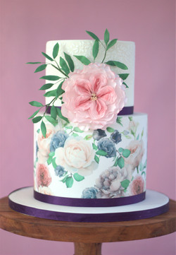 Finished cake 1.jpg