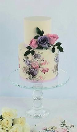 micro cake.jpg