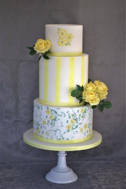 yellow and white cake.jpg