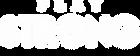 logo_white-no-slogan2 (1).png