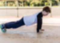 kid pushup.jpg