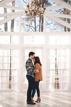 Lloyd-Smithwick Engagement-8.jpg