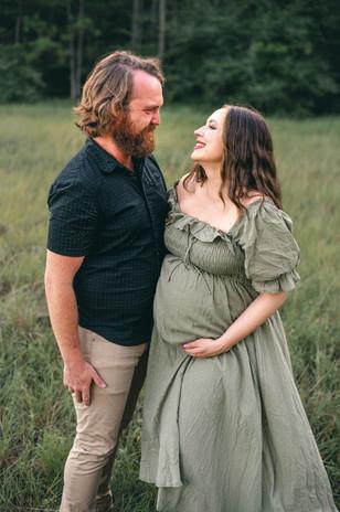 Klippert Maternity-52.jpg