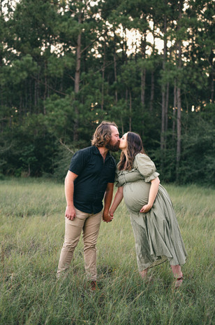 Klippert Maternity-25.jpg