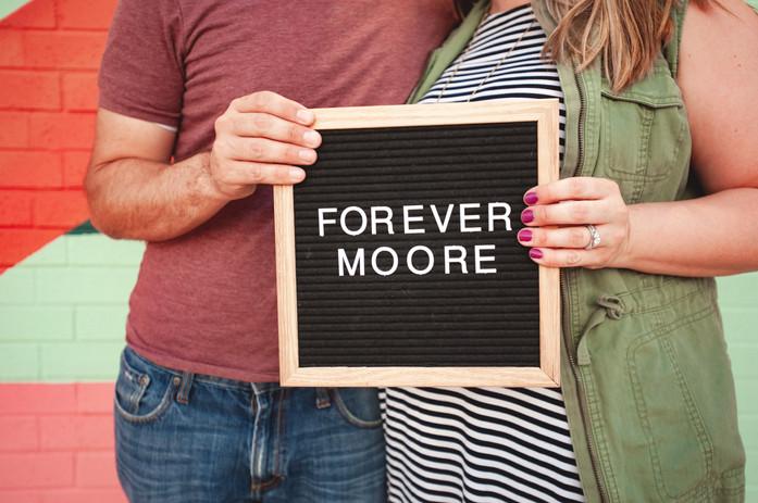 Forever Moore-40.jpg