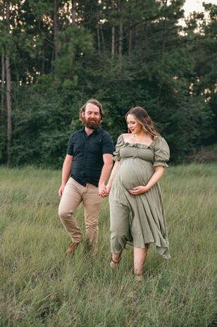 Klippert Maternity-33.jpg