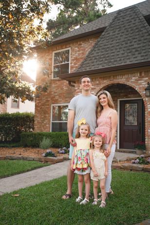 Miller Family-4.jpg