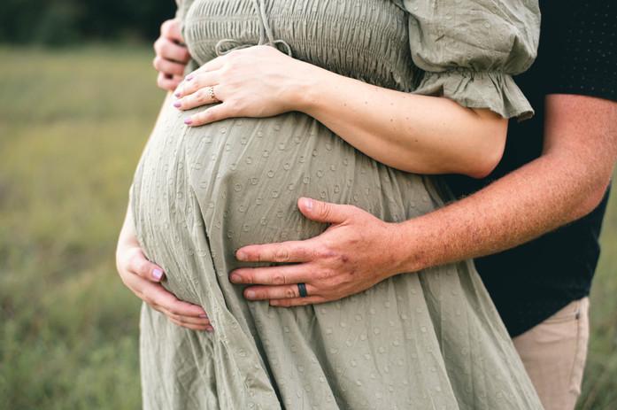 Klippert Maternity-38.jpg