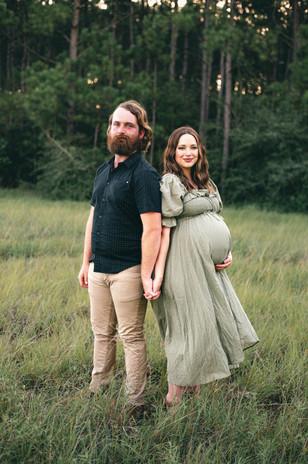 Klippert Maternity-27.jpg