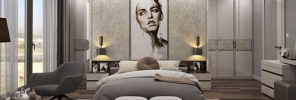 Eb Yatak Odası_2.jpg