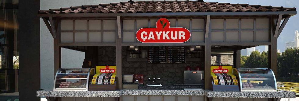Caykur_K1.jpg