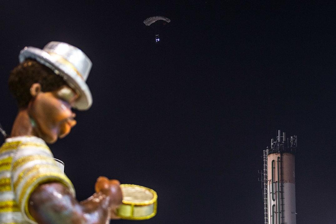 skydiving-sao-paulo-carnaval-2021.jpeg
