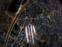 skydiving-sao-paulo-2021.jpeg