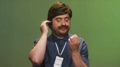 bigode.png