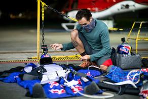 skydiving-sao-paulo-2021 (1).jpeg