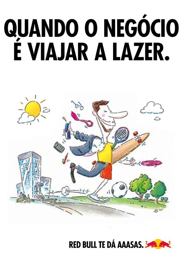 cartoon-ivs-904x1280-04.png