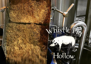 Whistle Pig Hollow Farm