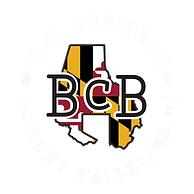 BC Brewery Logo
