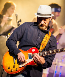 Olivier Guitariste.jpg
