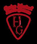Logo Haute Gamme - 0-99-91-33-01.png