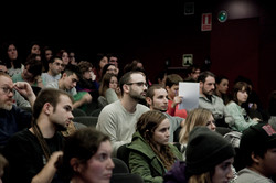 L'Alternativa, Independent Movie Festival