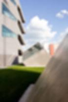 museo design-32 copia.jpg