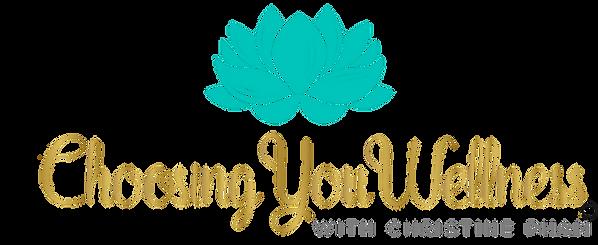 CYW Logo.png