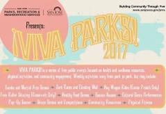 Viva Parks.png