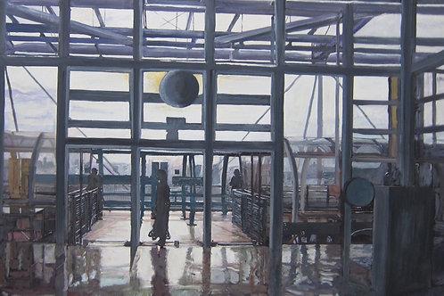 Musée Pompidou