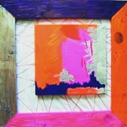 Mini abstract 7