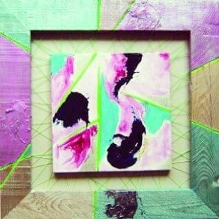 Mini abstract 6