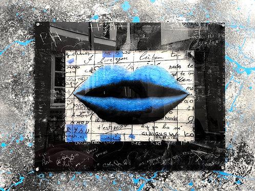 Bluebouche