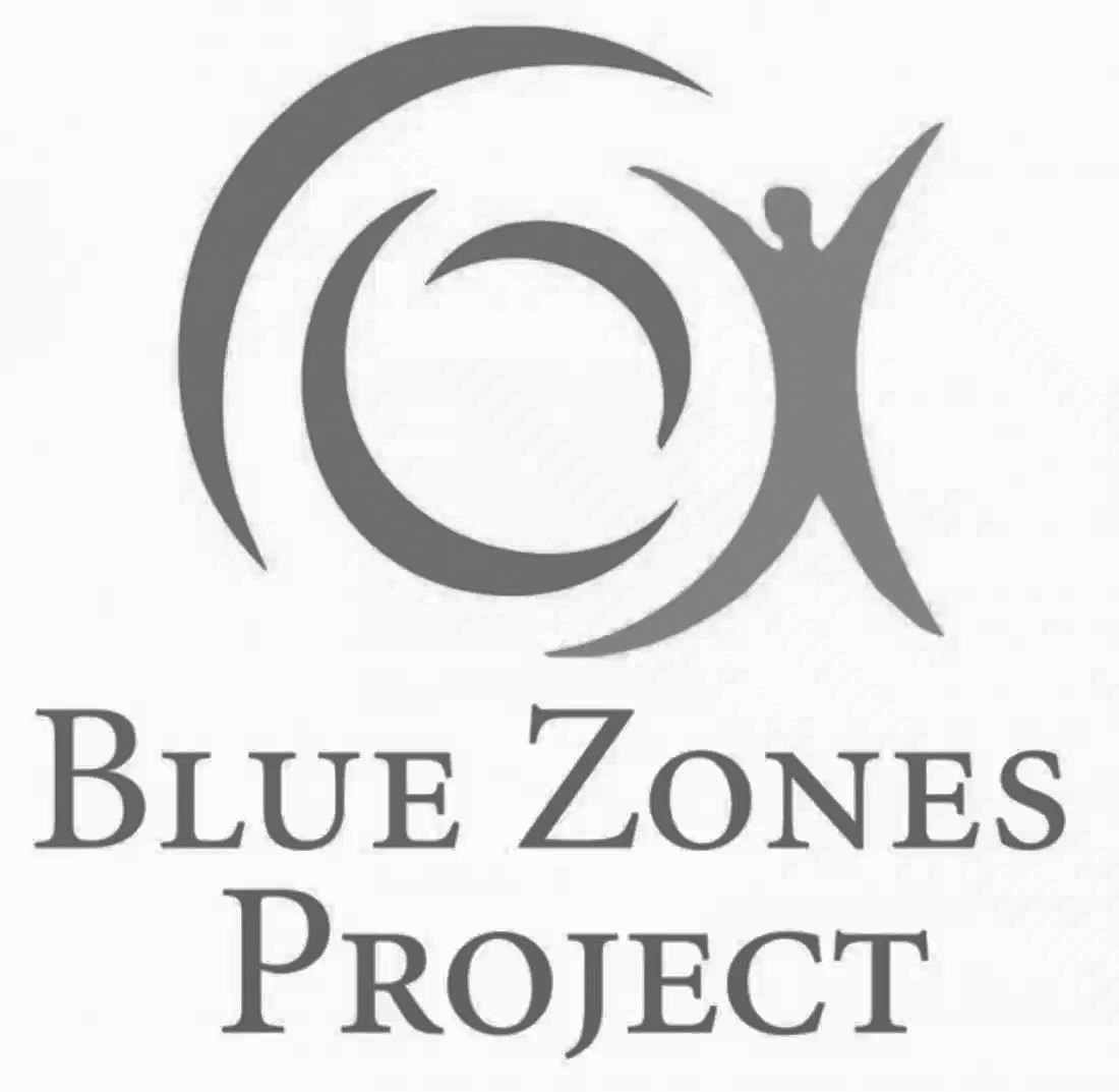 Blue%20Zones%20Project%20logo_edited