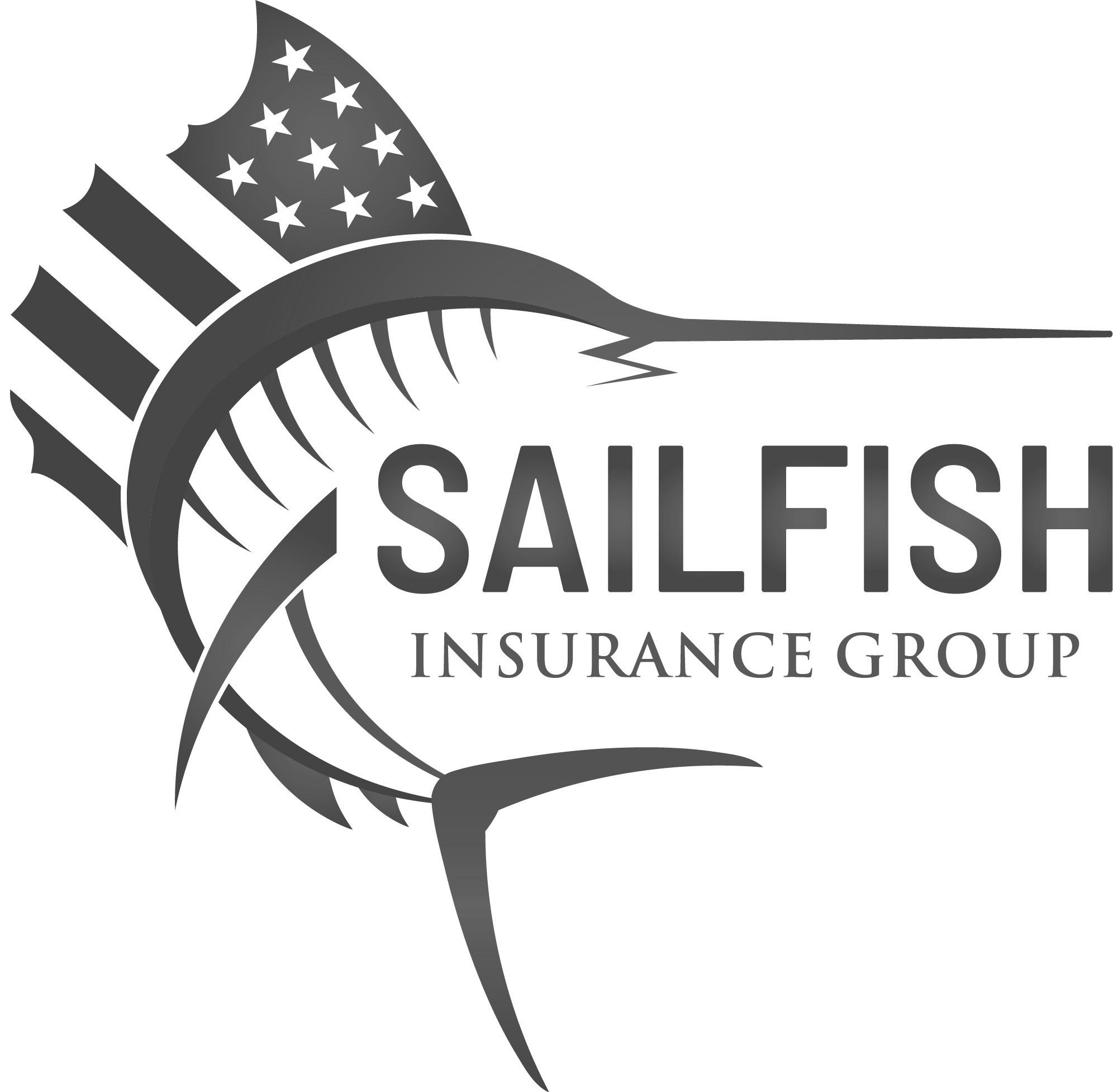 SailfishInsuranceGroup_Logo_Final_edited