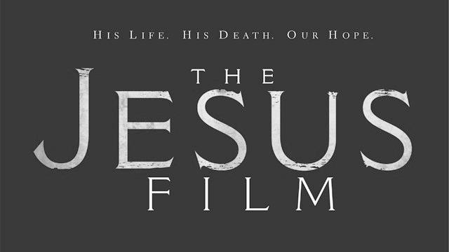Jesus%20Film_edited