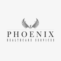 Phoenix%20Healthcare%20Services_edited