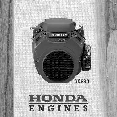 Honda%20Engines%20print%20ad-Creative%20