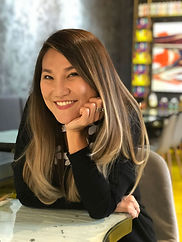 dr.-loretta-chen-cofounder-a-common-purp