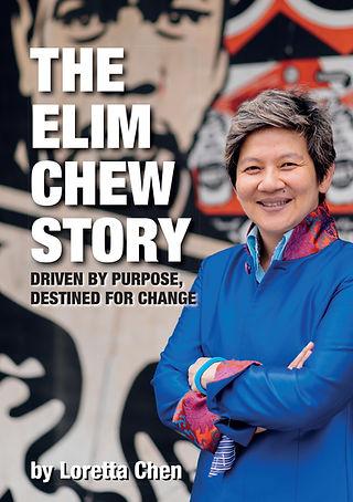 the elim chew story.jpg