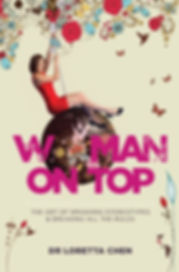 woman on top.jpg