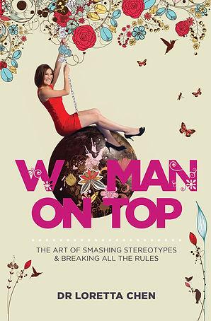 woman on top.jpg