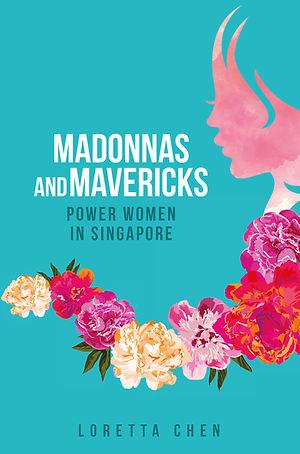 madonnas and mavericks.jpg