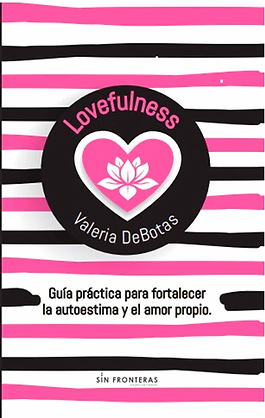 Lovefulness portada.png