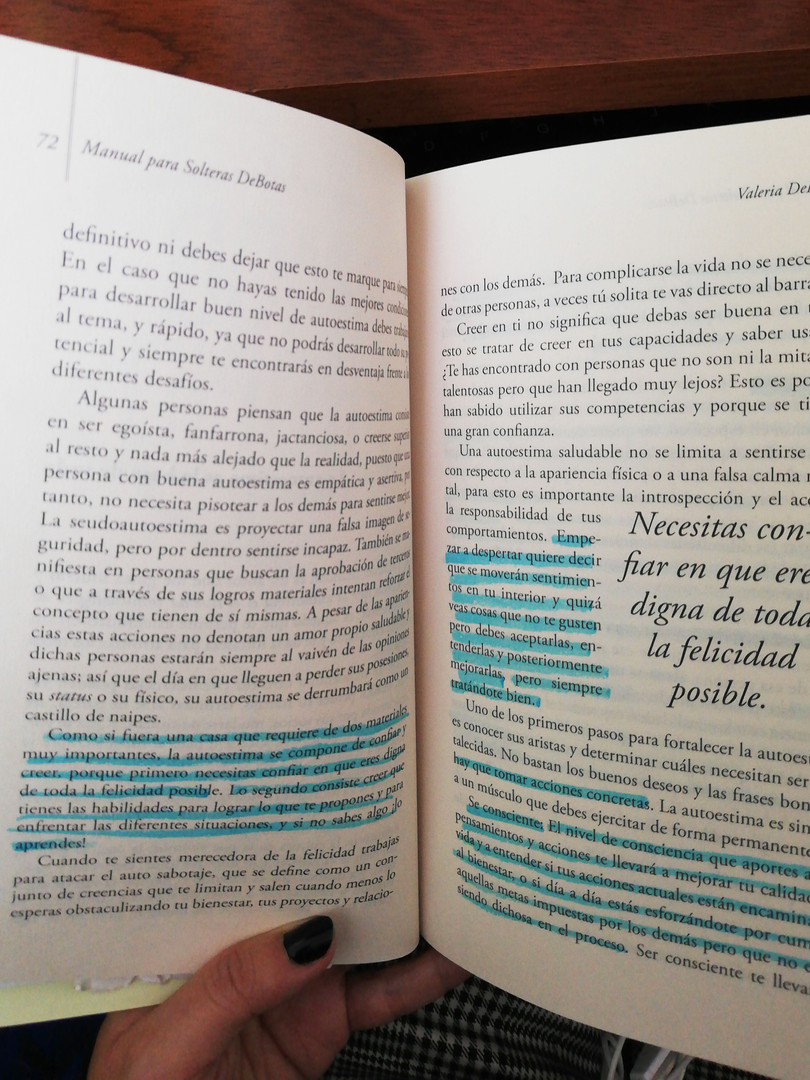 Manual para Solteras -Dayanna Vera.png