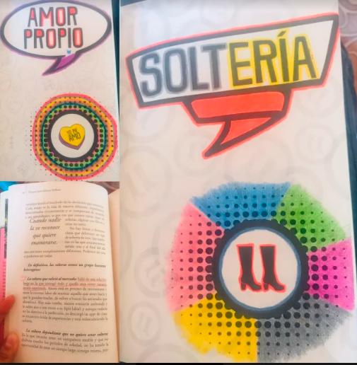 Manual para Solteras Adriana Guerrero.pn