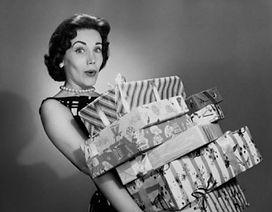 bonos de regalo Valeria Debotas.jpg