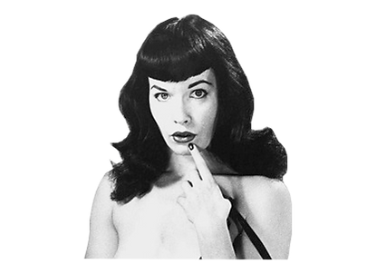 bettie-page-1__37_.png
