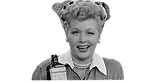 Lucy siluetada vintage.png
