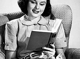 vintage woman reading 1.png