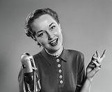 vintage woman singing 2.jpg